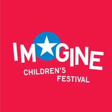Imagine Children's Festival - Southbank Centre