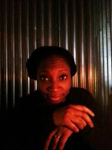Storytelling Moments - Wendy Shearer - Professional Storyteller